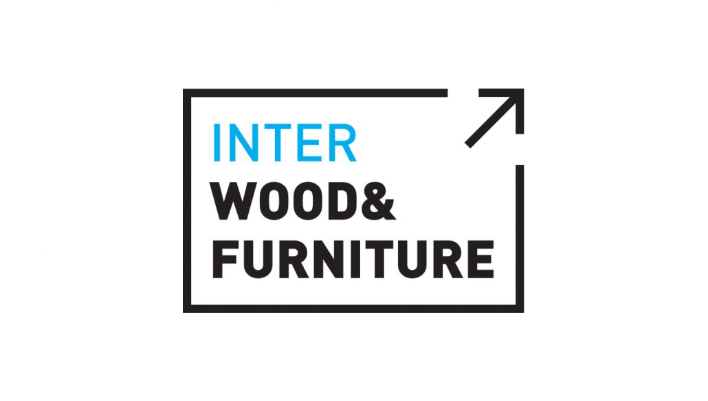 interwoodandfurniture 1030x584