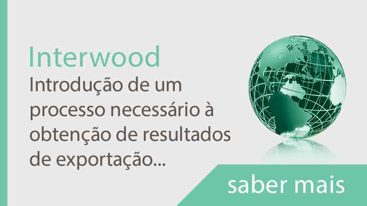 ad interwood 2