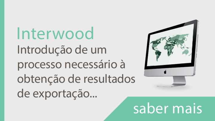 ad interwood