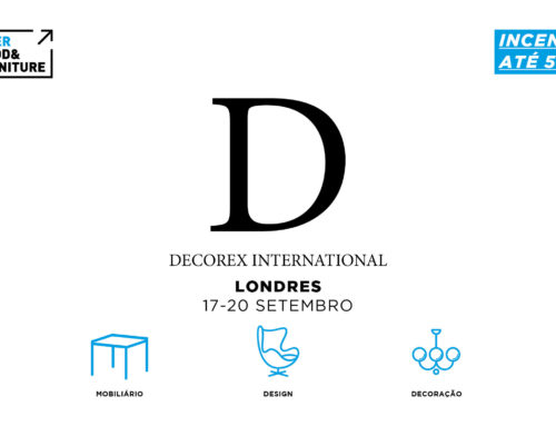 Decorex Internacional – 2017