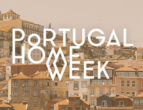 Mostra Associative Design na Portugal Home Week
