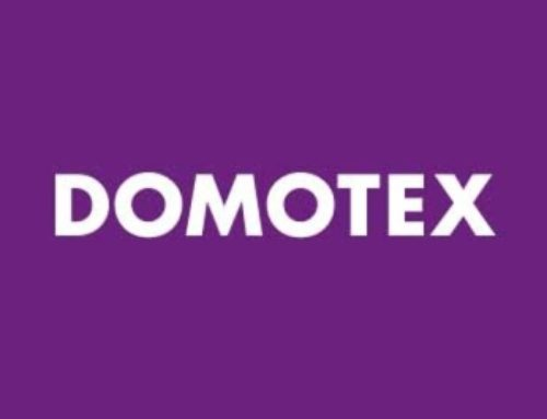 Domotex Hannover 2020