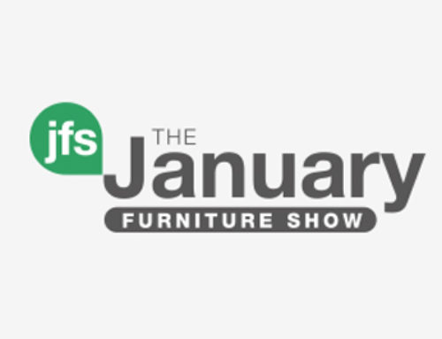 January Furniture 2019